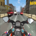 Moto Racing Fever APK