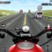 Moto Racing Rider APK
