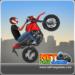 Moto Wheelie APK