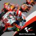 MotoGP Racer APK