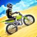 Motocross Games: Dirt Bike Racing APK