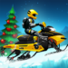 Motocross Kids – Winter Sports APK