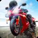 Motocross Rider APK
