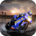 Motogp Bike Racing Games APK