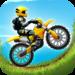 Motorcycle Racer – Bike Games APK