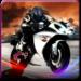 Motorcycle Racing 2018: Bike Racing Games APK