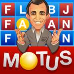 Motus, le jeu officiel France2 APK
