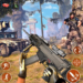 Mountain Assault Shooting Arena APK