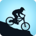 Mountain Bike Xtreme APK