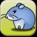 Mouse APK