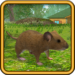 Mouse Simulator APK