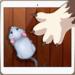 Mouse for Cat Simulator APK