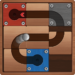 Moving Ball Puzzle APK