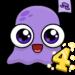 Moy 4 ? Virtual Pet Game APK