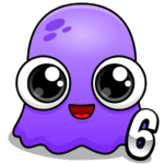 Moy 6 The Virtual Pet Game Online Generator