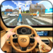 Mr Drive Car Parking 3d APK