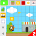 Mr Maker 2 Level Editor APK