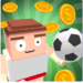 Mr. Kicker – Perfect Kick Soccer Game APK
