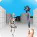 Mr. Skeleton Shoot APK