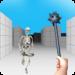 Mr. Skeleton Shoot APK