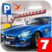 Multi Level 7 Car Parking Simulator APK