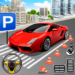 Multi Level Car Parking Adventure APK