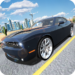 Muscle Car Challenger APK