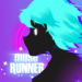 Muse Runner APK