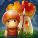 Mushroom Wars 2 – Epic Tower Defense APK