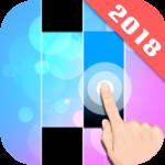 Music Tiles 2018: Play Piano Music APK