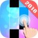 Music Tiles 2018: Play Piano Music APK