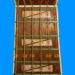 Musical Pitch Game Guitar APK