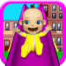 My Baby Babsy – Playground Fun APK