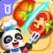 My Baby Panda Chef APK