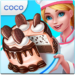 My Bakery Empire – Bake, Decorate & Serve Cakes APK