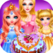 My Birthday Party APK