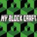 My Block Craft: Pixel Adventure APK