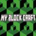 My Block Craft: Pixel Adventure APK