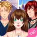My Candy Love – Otome game APK