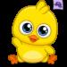 My Chicken – Virtual Pet Game APK
