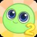 My Chu 2 – Virtual Pet APK