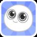 My Chu – Evolution Game APK