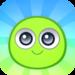 My Chu – Virtual Pet APK