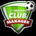 My Football Club Manager MyFC Soccer 2018 APK