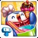 My Ice Cream Maker – Frozen Dessert Making Game APK