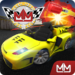 My Mixtapez Racing –  Free Games & Free Music APK