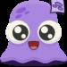 My Moy ? Virtual Pet Game APK