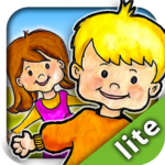 My PlayHome Lite – Play Home Doll House APK