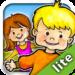 My PlayHome Lite – Play Home Doll House APK