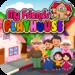 My Pretend House – Kids Family & Dollhouse Games APK